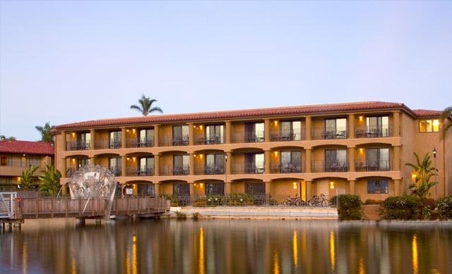 Best Spa Facility San Diego