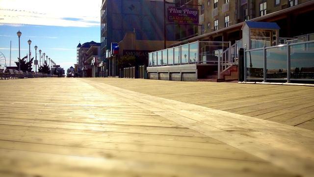 Plim Plaza Hotel Ocean City Ocean City Md Resort Reviews