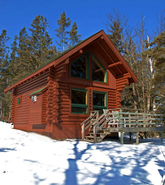 Stonegate on superior larsmont mn resort reviews for North shore lake superior cabins