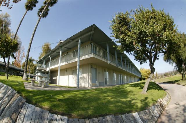 carlton oaks santee ca resort reviews. Black Bedroom Furniture Sets. Home Design Ideas