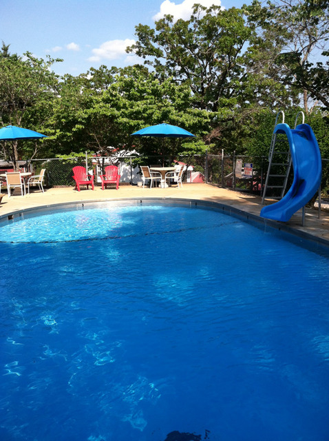 Antlers Resort Branson Mo Resort Reviews
