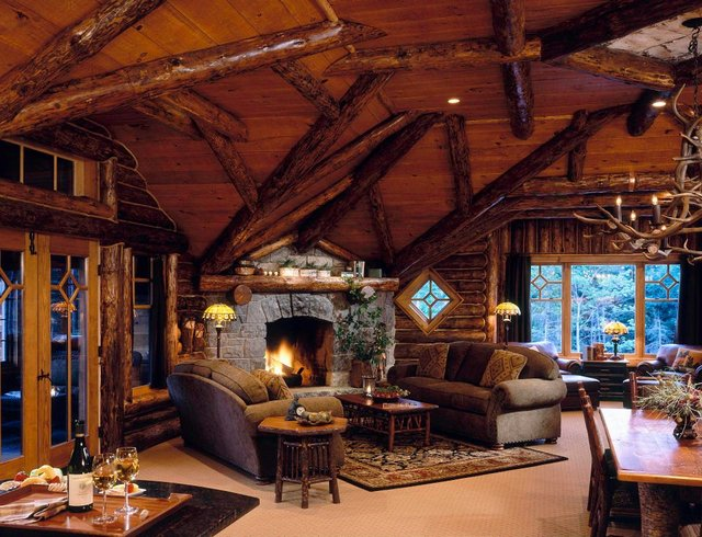 The Whiteface Lodge Lake Placid Ny Resort Reviews