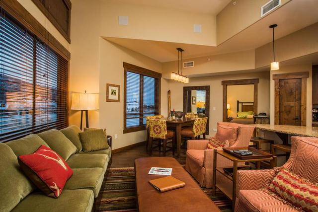 Trailhead Lodge Steamboat Springs Co Resort Reviews