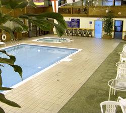 Barker S Island Inn Resort Superior Wi