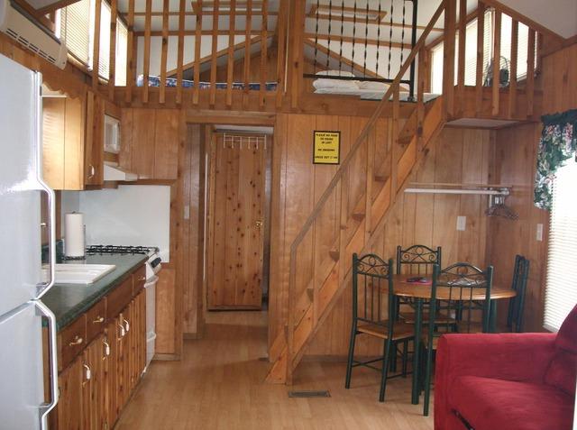 Navarre Beach Campground Navarre Fl Resort Reviews