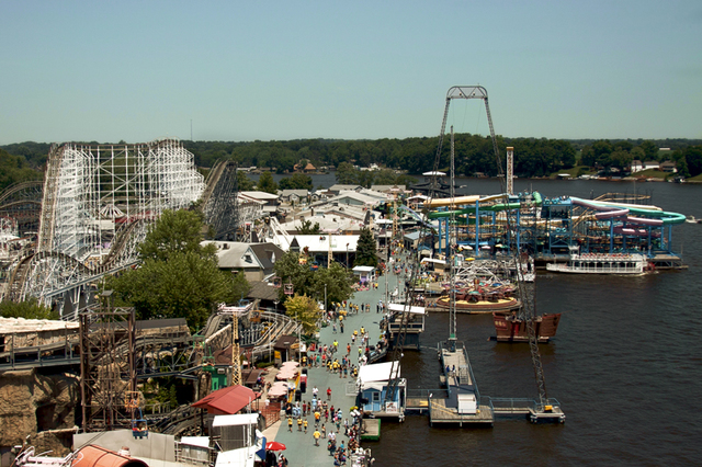 Indiana beach discount coupons