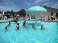 Top 10 U S Waterpark Resorts Resortsandlodges Com