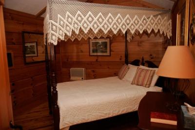 Cavender creek cabins dahlonega ga resort reviews for Dahlonega ga cabins for rent