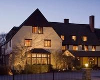 Top Poconos Romantic Hotels Resortsandlodges Com