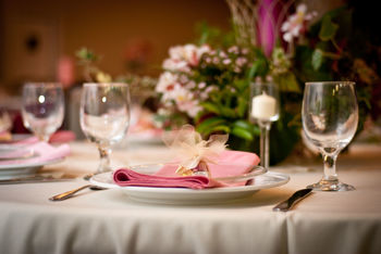 Weddings at Sky Ute Casino Resort.