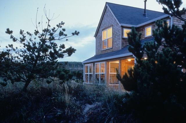 Shorepine Vacation Rentals Pacific City Or Resort