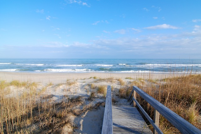 pin north carolina beaches on pinterest