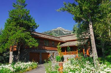 Jackson Hole Resort Lodging Teton Village Wy Resort