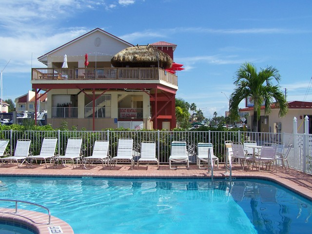 madeira bay resort madeira beach fl resort reviews. Black Bedroom Furniture Sets. Home Design Ideas