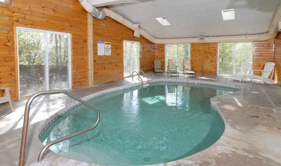 Cabins For You Gatlinburg Tn Resort Reviews