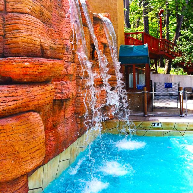 Chula Vista Resort (Wisconsin Dells, WI)