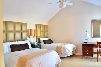Guest Room at Gurney's Inn Resort Spa