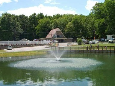 Sun Valley Campground Bowmansville Pa Resort Reviews