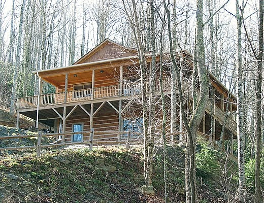boone cabin rentals boone nc resort reviews