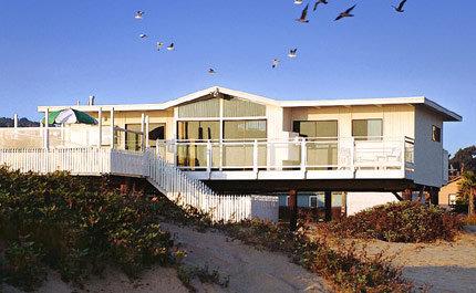 Affordable Furniture Long Beach Ca