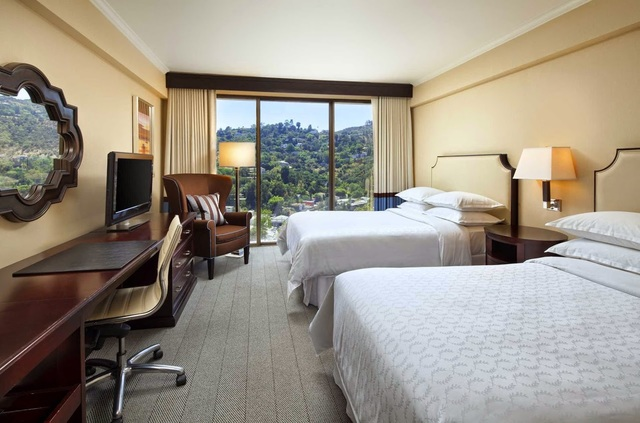 universal city chat rooms Looking to stay at a hilton worldwide in universal city, los angeles find cheap hotel deals for a wide range of hilton worldwide hotel rooms & suites in universal city, los angeles.