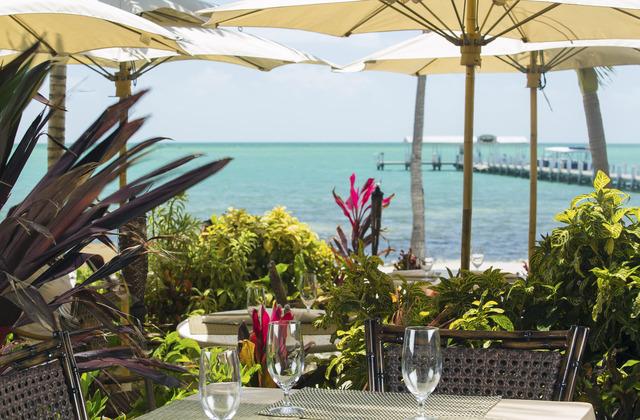 Cheeca Lodge Amp Spa Islamorada Fl Resort Reviews Resortsandlodges Com