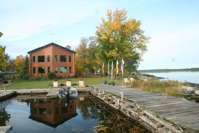 Sandy Point Lodge Kabetogama Mn Resort Reviews