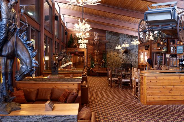 Rocking Horse Ranch Resort Highland Ny Resort Reviews