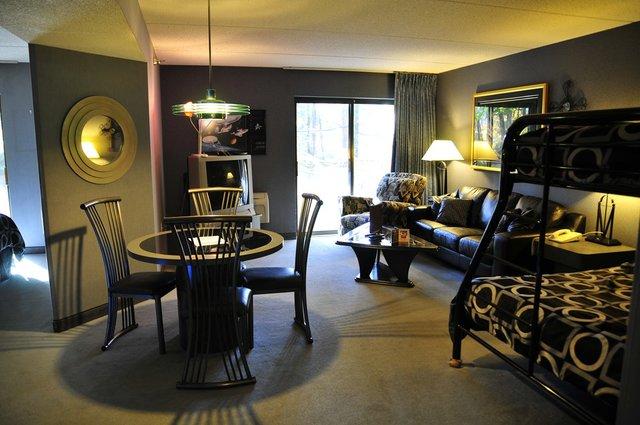 Chula Vista Resort Wisconsin Dells Wi Resort Reviews