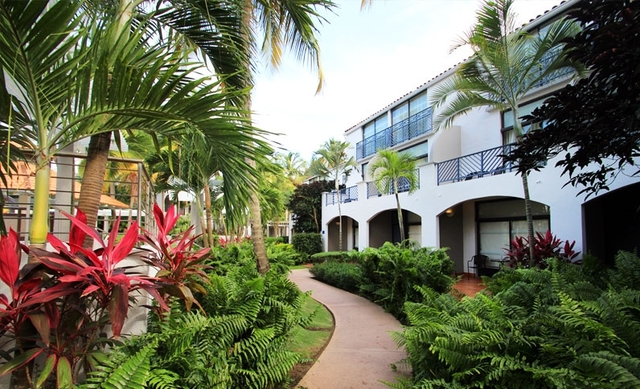 Wyndham Garden At Palmas Del Mar Humacao Resort Reviews