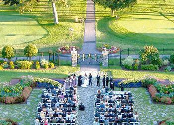 Top Poconos Wedding Venues Resortsandlodges Com