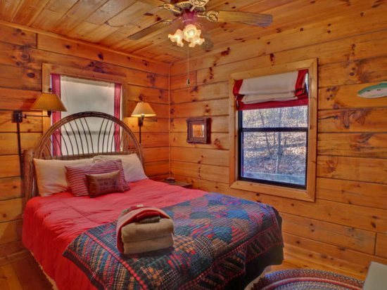 Blue Ridge Vacation Rentals Cabin Beautiful 3 Bedroom Cabin Ideal For Families And Friends