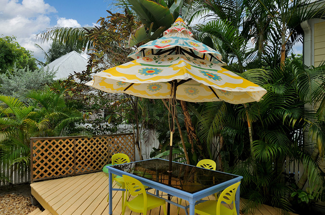 Key West Vacation Rentals Condo Beautiful 2 Bedroom Condo In The Heart Of Old Town Key West