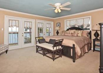 King Suite at Kaiser Realty, Inc