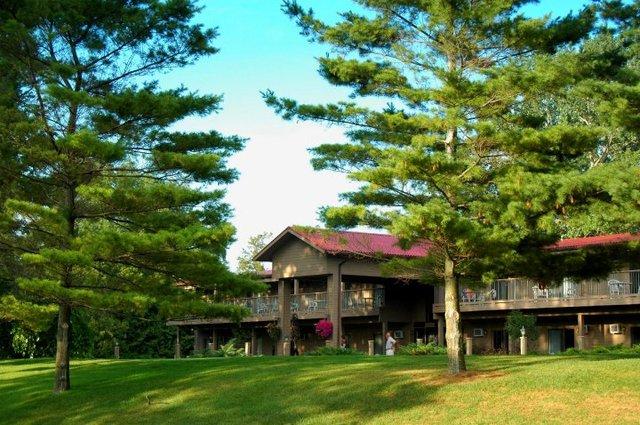 oakwood resort grand bend ontario resort reviews. Black Bedroom Furniture Sets. Home Design Ideas