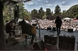 santa-cruz-american-music-festival