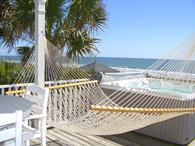 Garden City Realty Garden City Beach SC - Resort Reviews