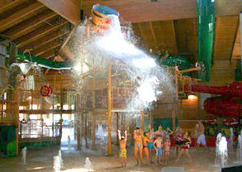 For the best family fun in the Brainerd Lakes Area!