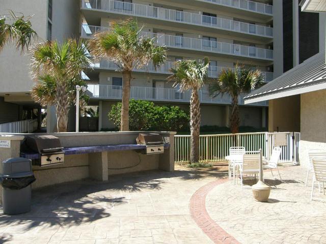 Destin Vacation Rentals Condo Three Bedroom Mainsail Condo In Miramar Beach Great Views Of