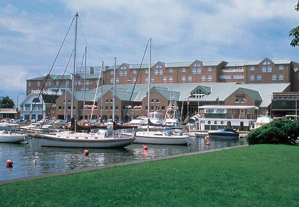 Top Narragansett Bay Inns Amp Hotels Resortsandlodges Com