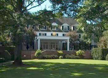 Top 10 Vermont Luxury Resorts Resortsandlodges Com