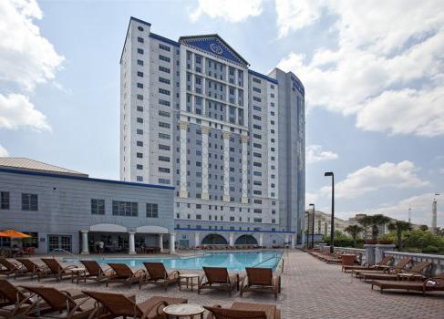 westgate palace resort orlando fl resort reviews. Black Bedroom Furniture Sets. Home Design Ideas