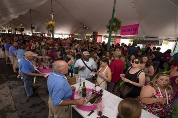 Dee Why Food And Wine Festival