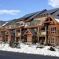 Vacation Rental at Whistler Premier Resort