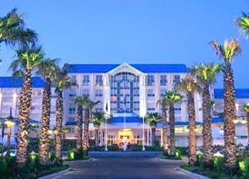 South Africa Top Hotels Rouydadnews Info