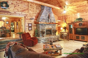 Pet Friendly, Fence-in, Hot Tubs, Fireplaces, Fire Pits. Mountain Views, Waterfront and much more