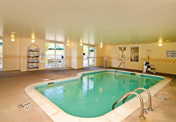 Fairfield Inn Suites Boone Boone Nc Resort Reviews