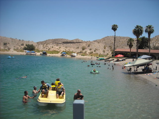 Cottonwood Cove Resort Searchlight Nv Resort Reviews