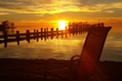 Appeldoorn's Sunset Bay Resort