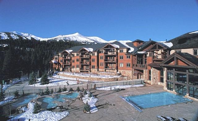 Breckenridge discount lodging breckenridge co resort for Breckenridge colorado cabins